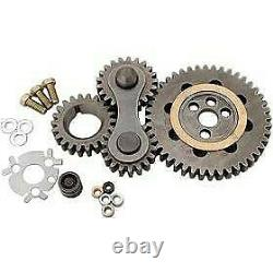 66917C Proform Timing Chain Kit New for Chevy Suburban Chevrolet C1500 Truck C10