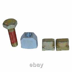 Brake Shoe Cable Kit for Ifor Williams Car Transporter Trailer CT136