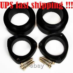Car Complete Lift Kit 40mm for Nissan PATHFINDER R50 TERRANO REGULUS TERRANO