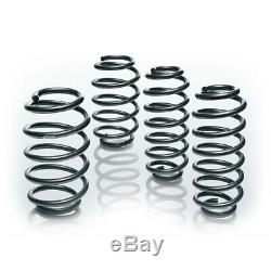 Eibach Pro-Kit Lowering Springs E10-20-001-02-22 for BMW 3 Coupe/3 Convertible