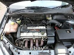 Ford Focus Mk1 St170 Complete Engine And Gearbox Package Ideal For Kit Car