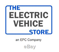 High Performance Electric Vehicle Conversion Kit for larger cars / trucks / EV