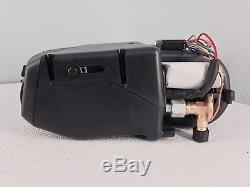 New A/c Kit Universal Under Dash Evaporator 202-1 Ideal For Small Cars Trucks