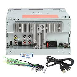 Pioneer Car Radio Stereo Dash Kit JBL Interface for 07-up ... on