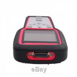 Super SBB2 Car Key Programmer Tool Kit for IMMO+Odometer+OBD Software+TPMS+EPS