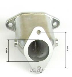 VW Air-Cooled T1/Type-1 Engine Intake/inlet manifold kit for Weber 34 ICT car